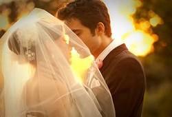 Ученые признали брак лучшим средством от зависимости