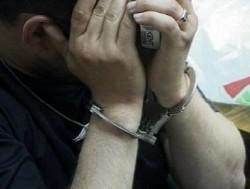 В Запорожье был задержан наркоторговец