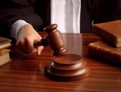 Одессита приговорили к 4 годам лишения свободы за 9 грамм конопли