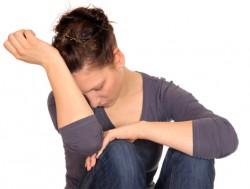 Как изменяет психика зависимого человека?