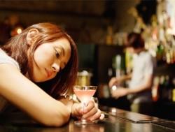 Почему не стоит медлить с лечением алкоголизма?