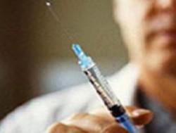 На Прикарпатье психиатр лечил пациентов наркотиками