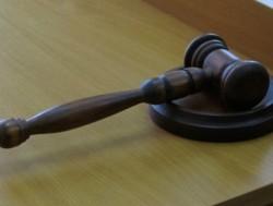 Экс начальник наркоконтроля в Череповце получил 20 лет тюрьмы